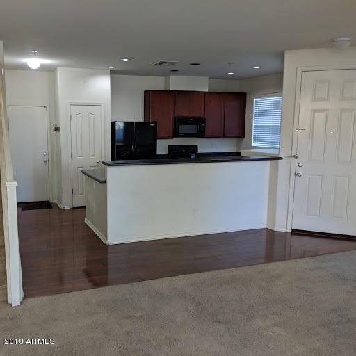 1525 N 80TH Lane, Phoenix, AZ 85043 (MLS #5836098) :: The Sweet Group