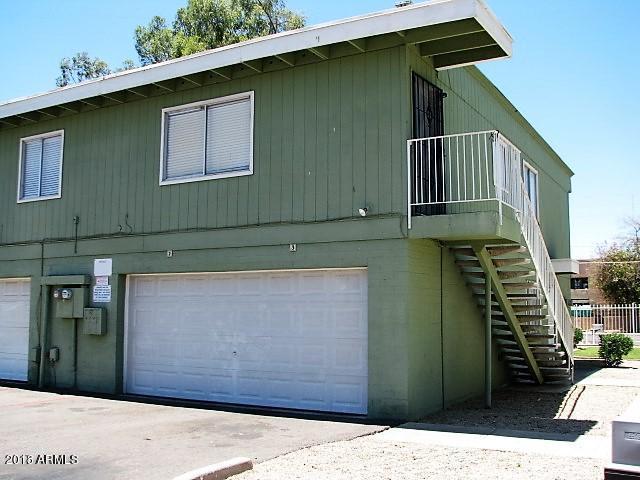 6637 N 27TH Avenue, Phoenix, AZ 85017 (MLS #5836351) :: The Garcia Group