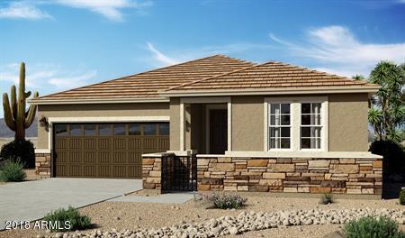 806 E Locust Lane, Avondale, AZ 85323 (MLS #5836709) :: Brent & Brenda Team