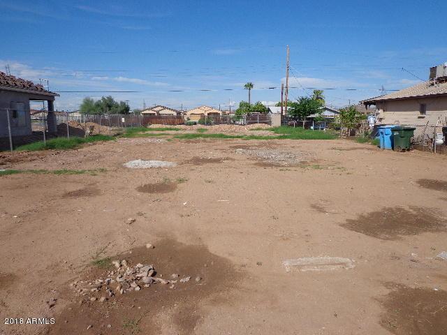 2504 E Chipman Road, Phoenix, AZ 85040 (MLS #5837694) :: Yost Realty Group at RE/MAX Casa Grande