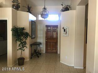 725 W Aire Libre Avenue, Phoenix, AZ 85023 (MLS #5838309) :: The Jesse Herfel Real Estate Group