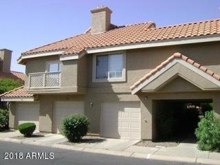 1633 E Lakeside Drive #157, Gilbert, AZ 85234 (MLS #5838643) :: Riddle Realty