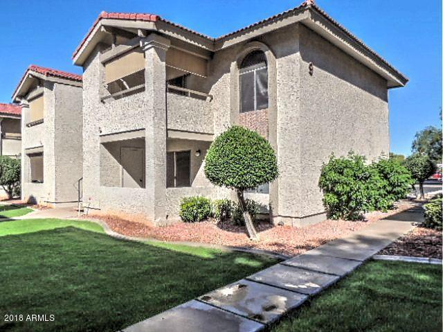 10610 S 48TH Street #1030, Phoenix, AZ 85044 (MLS #5839435) :: Lux Home Group at  Keller Williams Realty Phoenix
