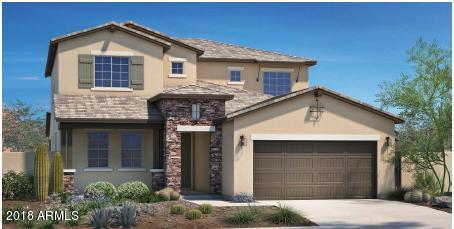 5353 N 187TH Lane, Litchfield Park, AZ 85340 (MLS #5840719) :: Arizona 1 Real Estate Team