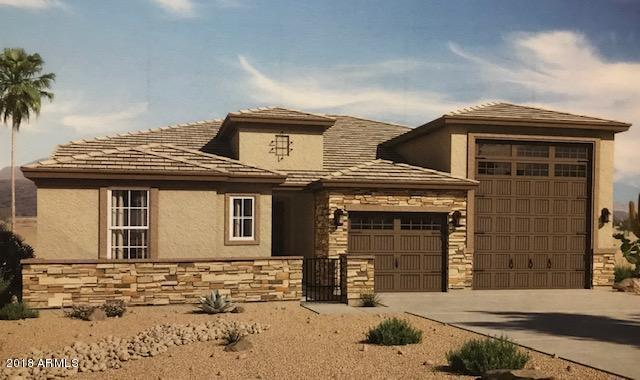 18360 W Kendall Street, Goodyear, AZ 85338 (MLS #5840809) :: Kortright Group - West USA Realty