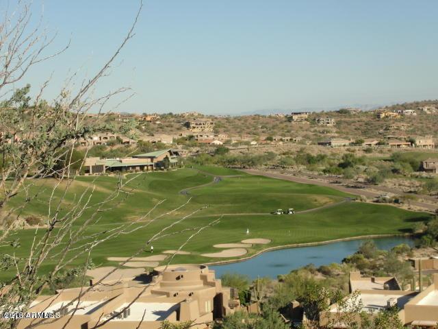 9824 N Jagged Circle, Fountain Hills, AZ 85268 (MLS #5841585) :: Brett Tanner Home Selling Team