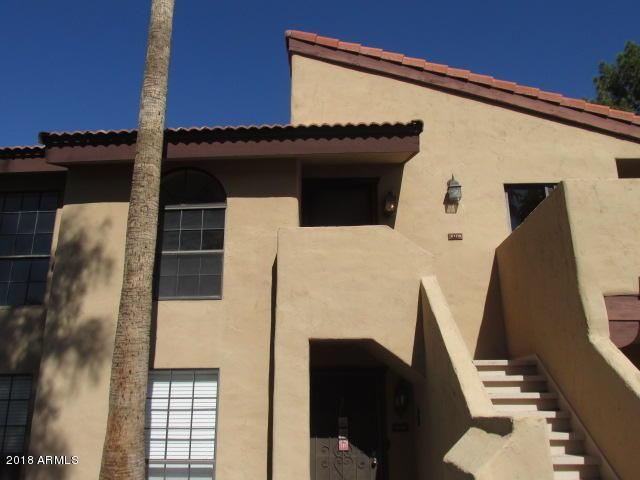 1351 N Pleasant Drive #2178, Chandler, AZ 85225 (MLS #5842192) :: Lux Home Group at  Keller Williams Realty Phoenix