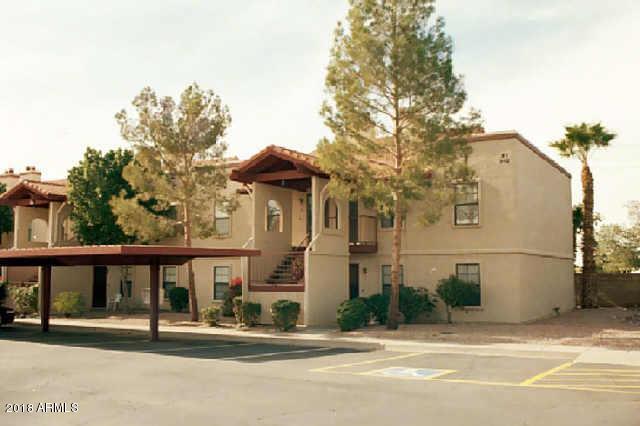455 S Delaware Drive #118, Apache Junction, AZ 85120 (MLS #5843076) :: Lux Home Group at  Keller Williams Realty Phoenix
