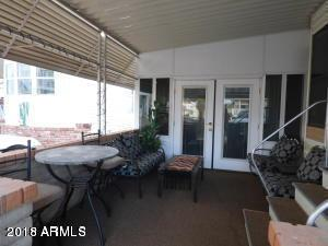 196 S Kiowa Circle, Apache Junction, AZ 85119 (MLS #5843154) :: Kepple Real Estate Group