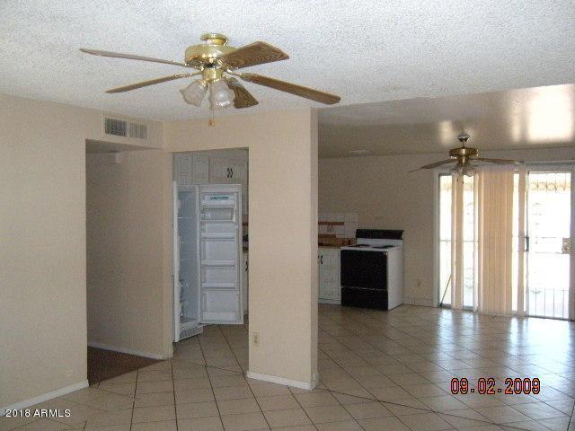 1904 N 69TH Avenue, Phoenix, AZ 85035 (MLS #5843243) :: Kepple Real Estate Group