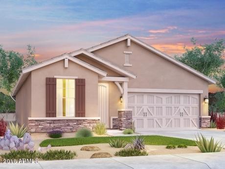 2917 W Laredo Lane, Phoenix, AZ 85085 (MLS #5843853) :: The Garcia Group
