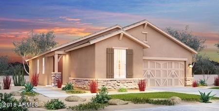 2909 W Laredo Lane, Phoenix, AZ 85085 (MLS #5843880) :: The Garcia Group