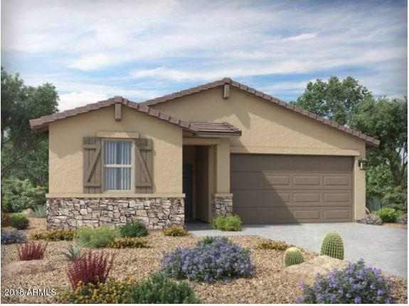 10129 W Southgate Avenue, Tolleson, AZ 85353 (MLS #5843905) :: The Everest Team at My Home Group