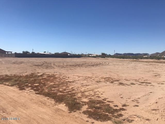 30442 N Bernie Lane, Queen Creek, AZ 85142 (MLS #5844773) :: Revelation Real Estate