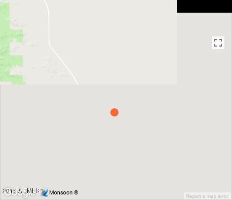 000000 N 00000, Kingman, AZ 86401 (MLS #5844965) :: Yost Realty Group at RE/MAX Casa Grande