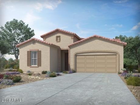 385 N Mataclor Court, Casa Grande, AZ 85194 (MLS #5845003) :: Conway Real Estate