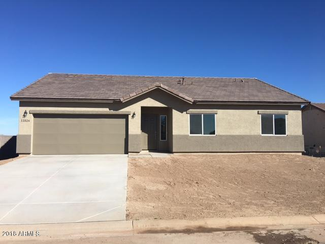 5541 E Santa Clara Drive, San Tan Valley, AZ 85140 (MLS #5845756) :: CC & Co. Real Estate Team