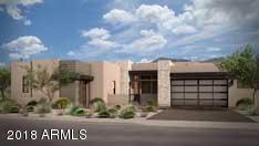 10187 E Camelot Court, Scottsdale, AZ 85255 (MLS #5845821) :: The W Group