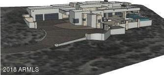 39258 N 104TH Way, Scottsdale, AZ 85262 (MLS #5845828) :: Kelly Cook Real Estate Group