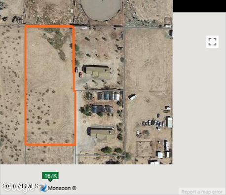 12631 S 205TH Lane, Buckeye, AZ 85326 (MLS #5846090) :: RE/MAX Excalibur