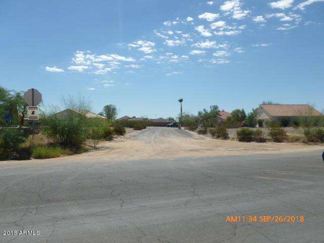 15421 S Sequoia Circle, Arizona City, AZ 85123 (MLS #5846299) :: Yost Realty Group at RE/MAX Casa Grande