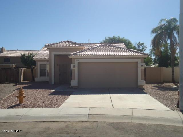 423 S Kingston Court, Chandler, AZ 85225 (MLS #5846547) :: Lux Home Group at  Keller Williams Realty Phoenix
