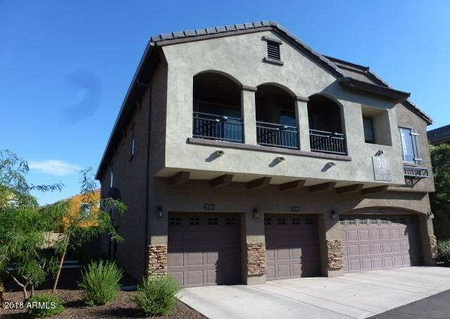 2725 E Mine Creek Road #2058, Phoenix, AZ 85024 (MLS #5846846) :: Team Wilson Real Estate