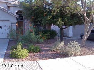 3055 E Kramer Street, Mesa, AZ 85213 (MLS #5847082) :: Yost Realty Group at RE/MAX Casa Grande