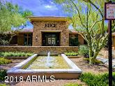 20100 N 78TH Place #2188, Scottsdale, AZ 85255 (MLS #5847266) :: Lux Home Group at  Keller Williams Realty Phoenix