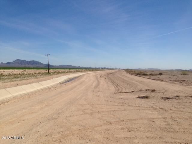 52300 W Dobbins Road, Tonopah, AZ 85354 (MLS #5847506) :: The Jesse Herfel Real Estate Group