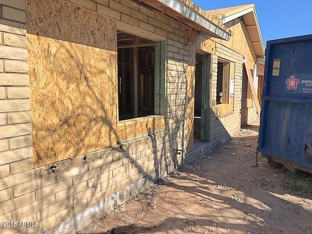 7372 W Desert Cove Avenue, Peoria, AZ 85345 (MLS #5847717) :: Phoenix Property Group
