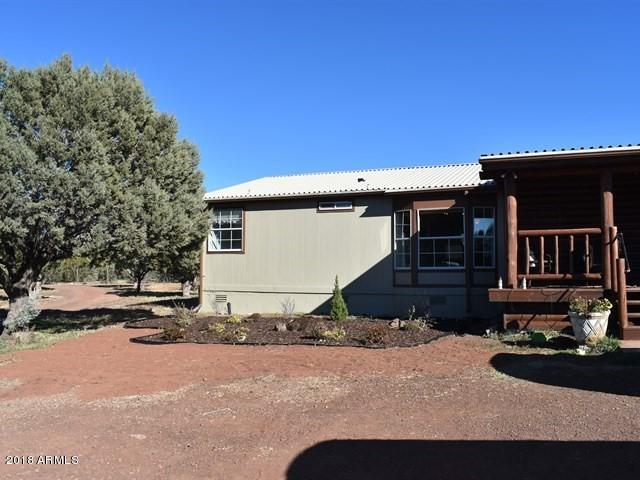 38 Acr N3281, Vernon, AZ 85940 (MLS #5848132) :: Yost Realty Group at RE/MAX Casa Grande
