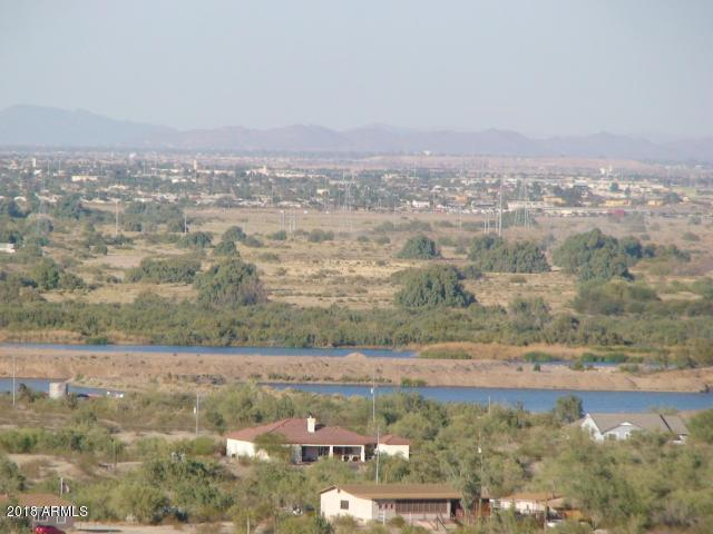 13811 W Indian Springs (400-01-013R) Road, Goodyear, AZ 85338 (MLS #5848453) :: Phoenix Property Group
