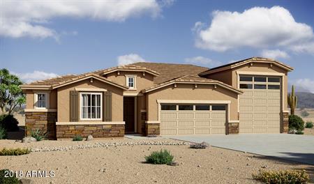 17330 W Oberlin Way, Surprise, AZ 85387 (MLS #5848470) :: Arizona 1 Real Estate Team
