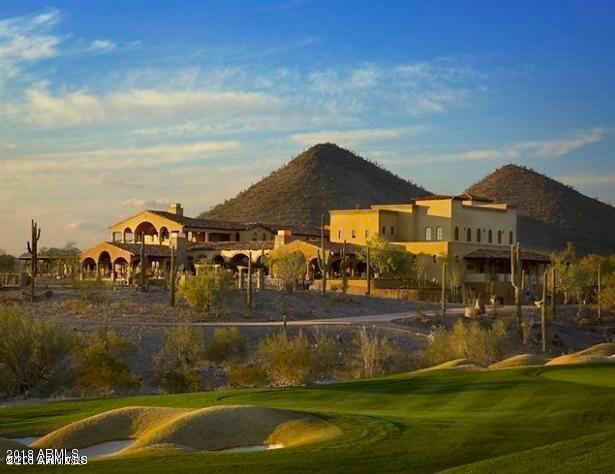 30505 N Sage Drive, Peoria, AZ 85383 (MLS #5848673) :: The Laughton Team