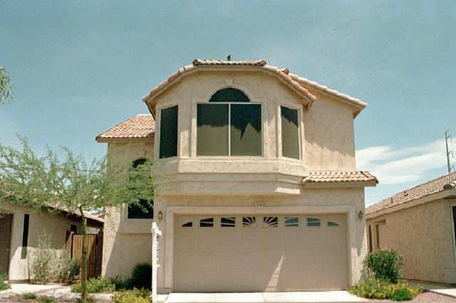 2221 E Union Hills Drive #163, Phoenix, AZ 85024 (MLS #5848675) :: The Everest Team at My Home Group