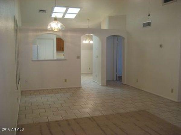 344 N Heritage Drive, Gilbert, AZ 85234 (MLS #5848814) :: Arizona 1 Real Estate Team