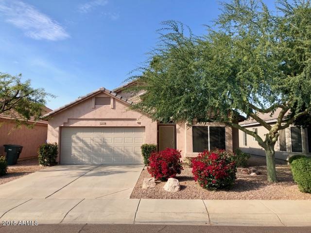 19426 N 7TH Drive, Phoenix, AZ 85027 (MLS #5848828) :: Yost Realty Group at RE/MAX Casa Grande