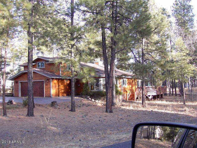 2207 Amiel Whipple, Flagstaff, AZ 86005 (MLS #5848983) :: Yost Realty Group at RE/MAX Casa Grande