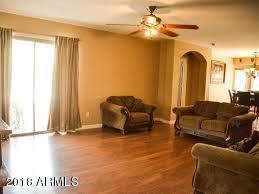 6984 W Peck Drive, Glendale, AZ 85303 (MLS #5849042) :: Power Realty Group Model Home Center