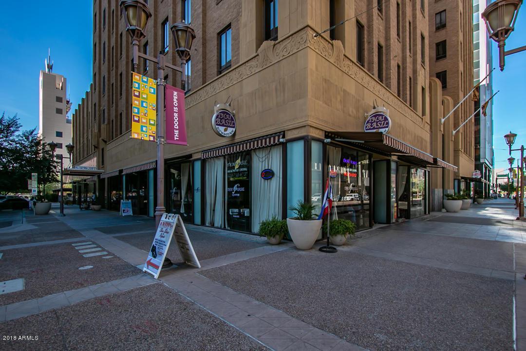 114 Adams Street - Photo 1