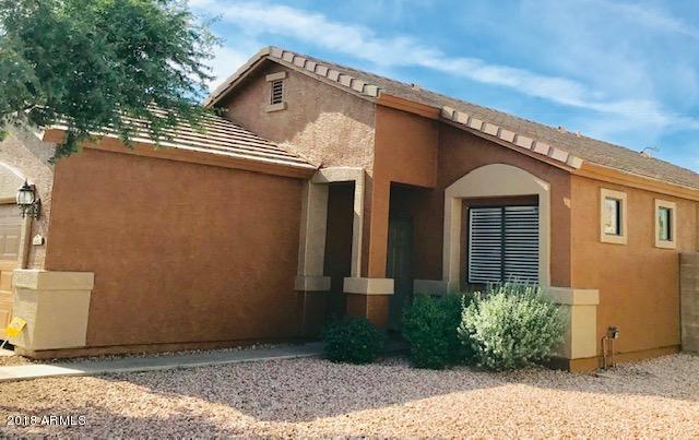 6312 S 26TH Drive, Phoenix, AZ 85041 (MLS #5849370) :: Conway Real Estate
