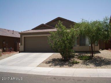 18113 W Mission Lane, Waddell, AZ 85355 (MLS #5849427) :: Kepple Real Estate Group