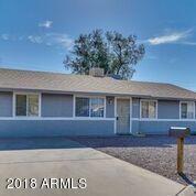 699 W 23RD Avenue, Apache Junction, AZ 85120 (MLS #5851089) :: The Daniel Montez Real Estate Group