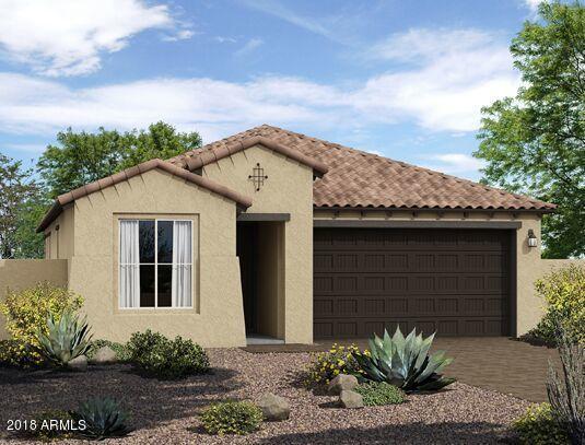 14424 W Bloomfield Road, Surprise, AZ 85379 (MLS #5851211) :: Scott Gaertner Group