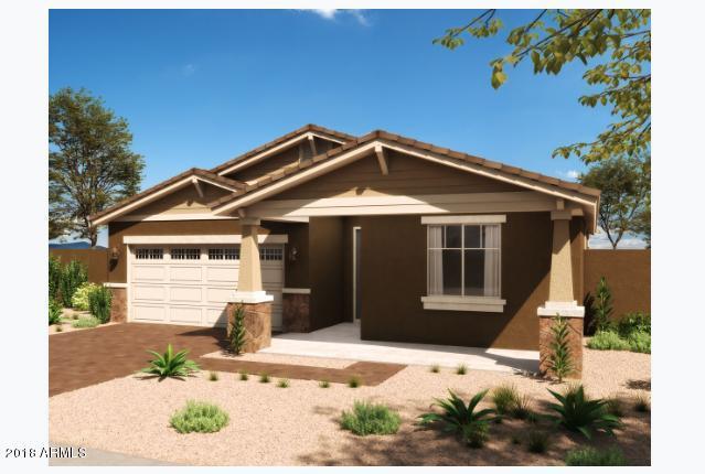 19884 W Moonlight Path, Buckeye, AZ 85326 (MLS #5851437) :: The Results Group