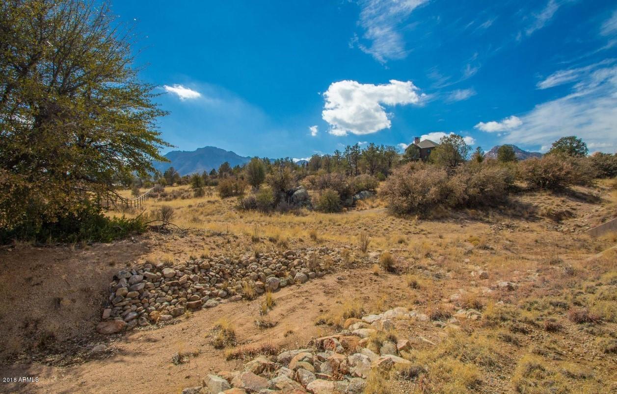9830 American Ranch Road - Photo 1