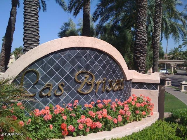 10076 E Turquoise Avenue, Scottsdale, AZ 85258 (MLS #5852149) :: Arizona 1 Real Estate Team