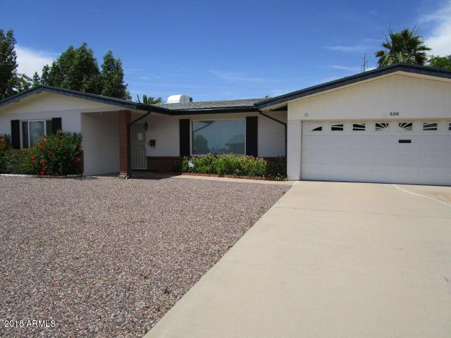 6206 E Butte Street, Mesa, AZ 85205 (MLS #5853091) :: Arizona 1 Real Estate Team