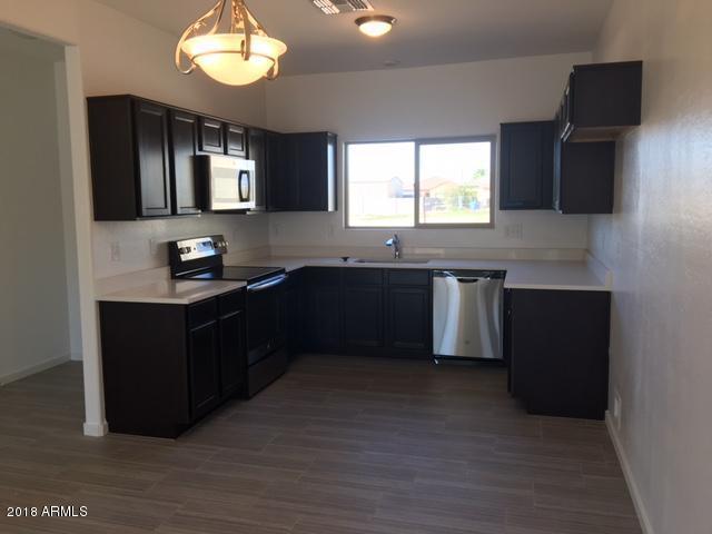 5447 E Santa Clara Drive, San Tan Valley, AZ 85140 (MLS #5854209) :: The Daniel Montez Real Estate Group